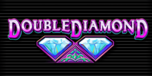 Play Double Diamond Slot