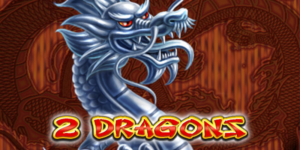 Play 2 Dragons Slot