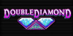 Play Double Diamond Slot