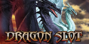 Play Dragon Slot