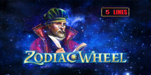 Play Zodiac Wheel Slot